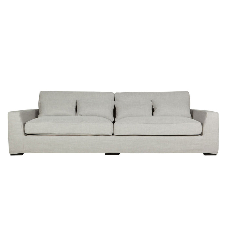 New York, 3 Seater Sofa