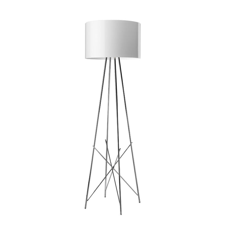 Ray F1 Floor Lamp