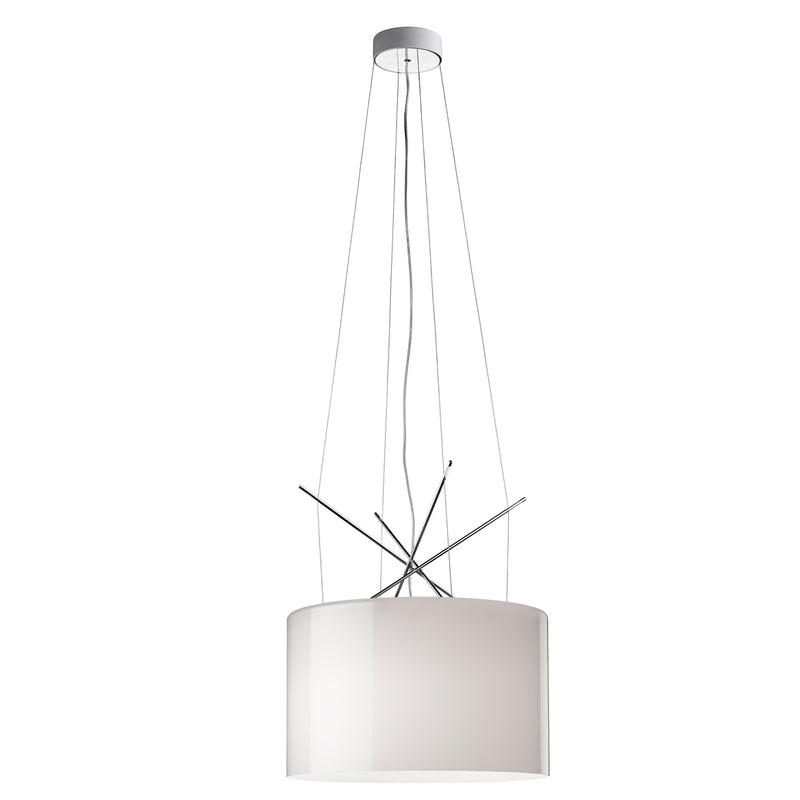 Ray S Suspension Lamp