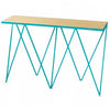 Giraffe Console Table