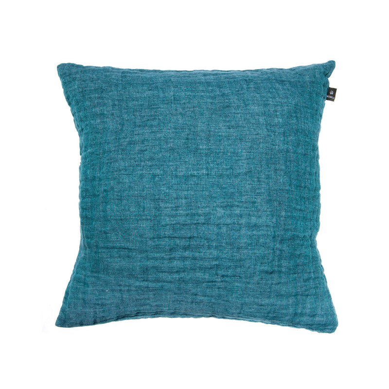 Hannelin Cushion
