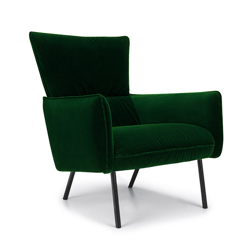 Harry Armchair