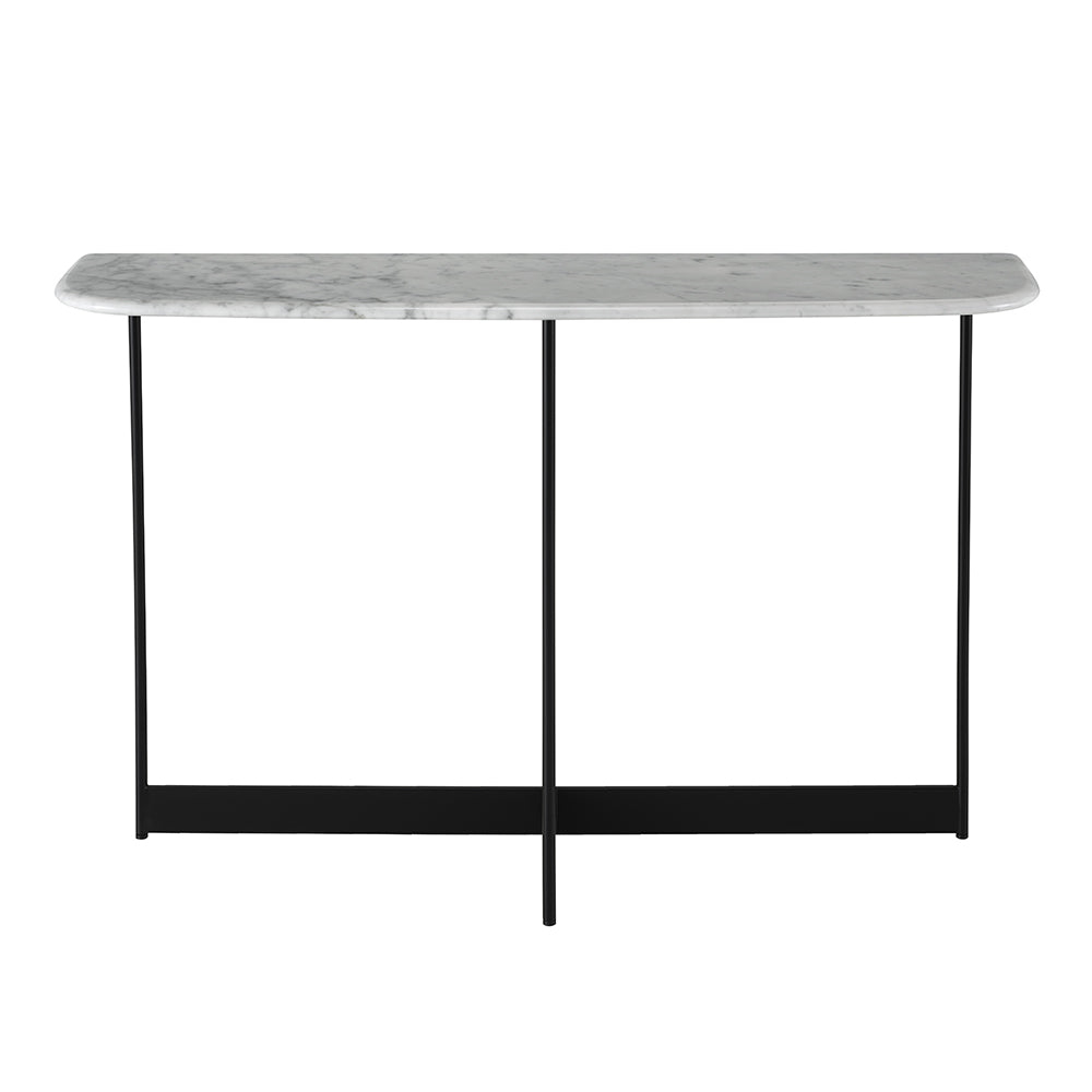 Istrana Console Table