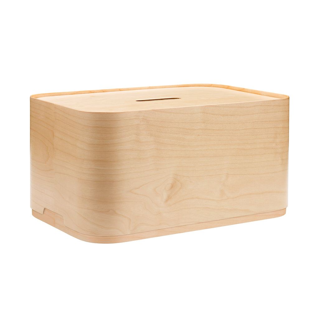 Vakka, Large Storage Box