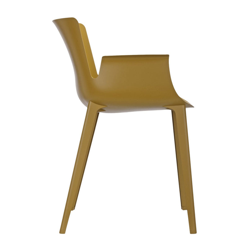 Piuma Chair