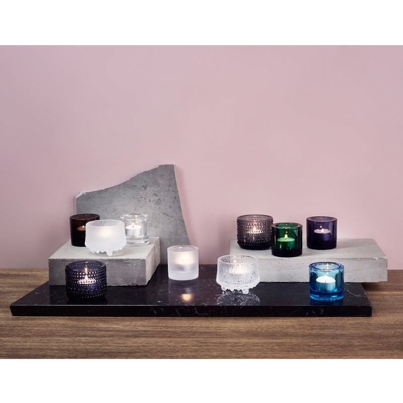 Kastehelmi Votive Candle Holders