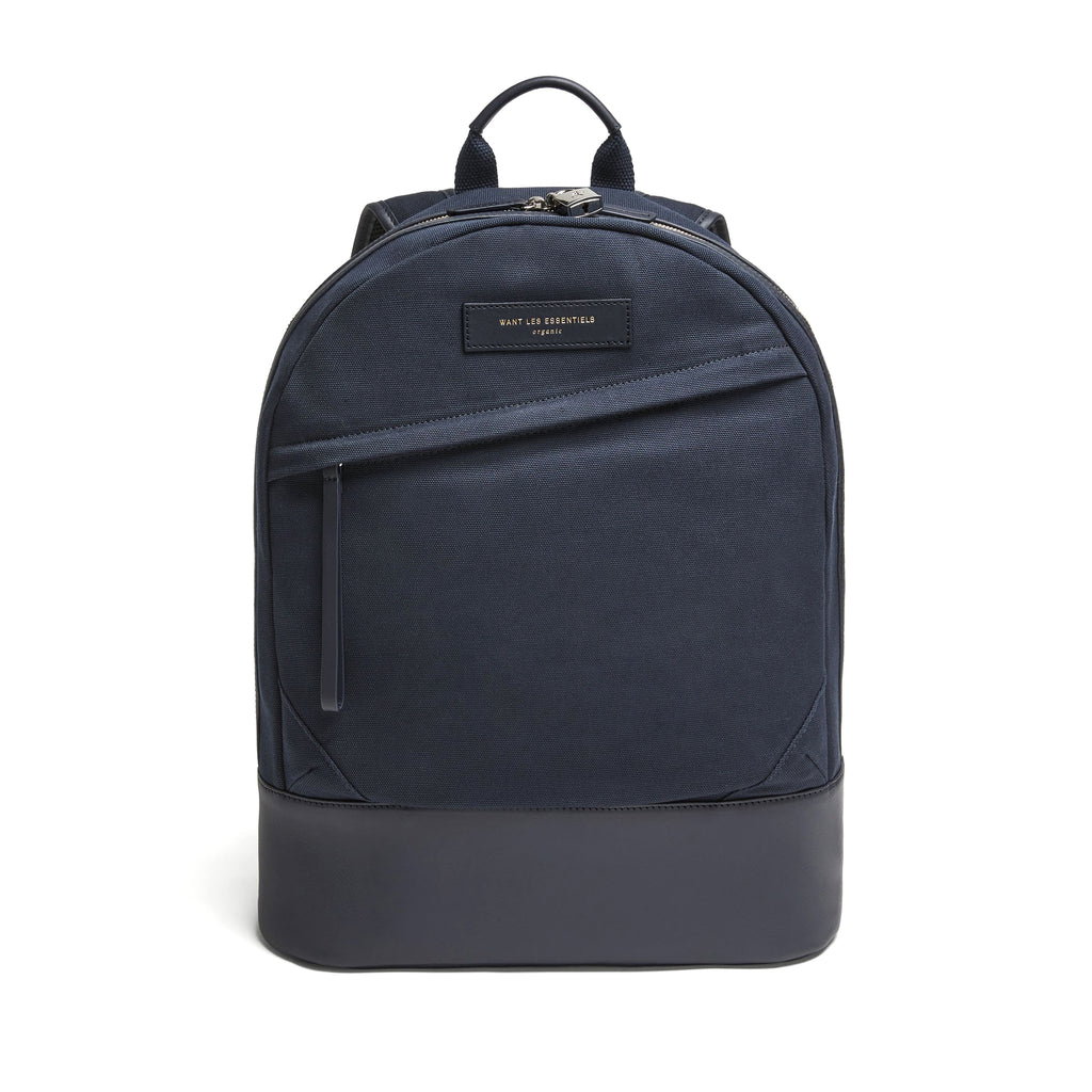 Kastrup Backpack - Navy