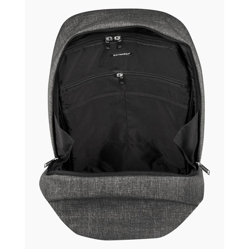 Kortteli City Backpack