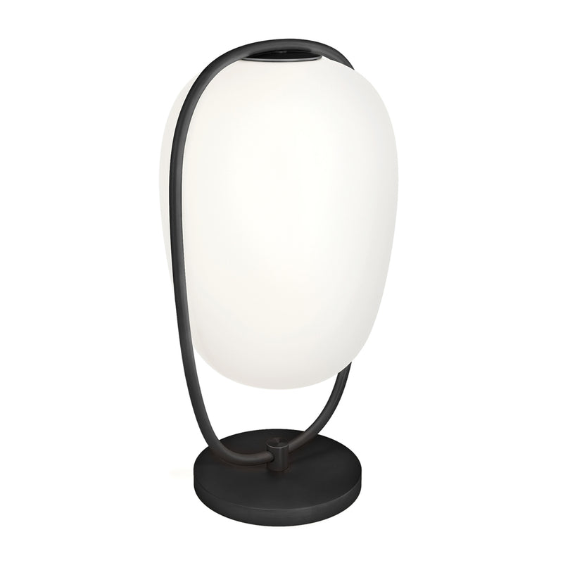 Lannà Table Lamp