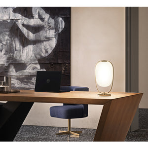Lanna' Table Lamp