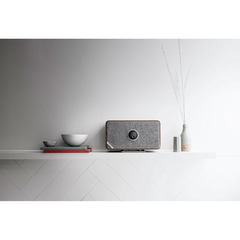 MRx Connected Wireless Speaker