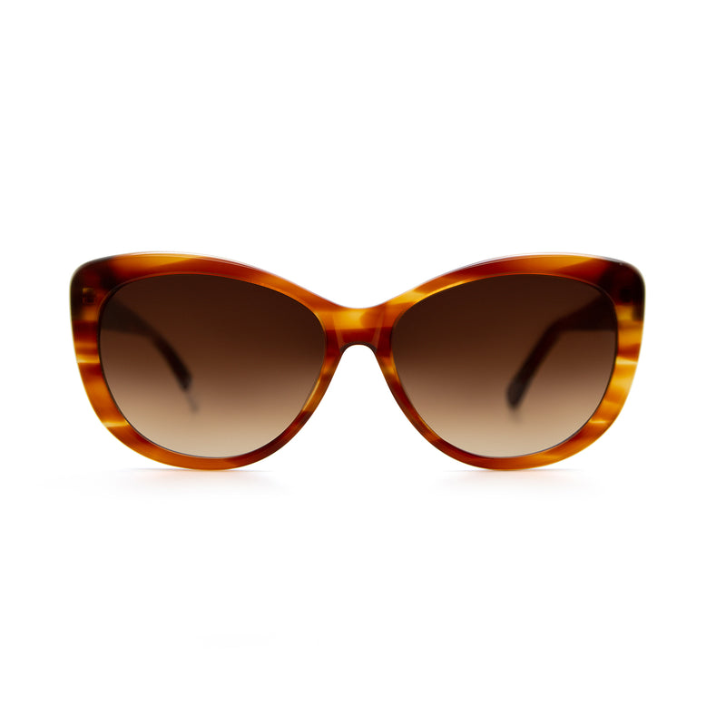 Makena Sunglasses