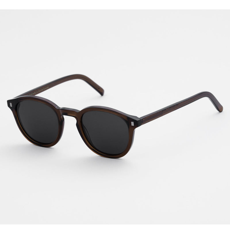 Nelson Sunglasses