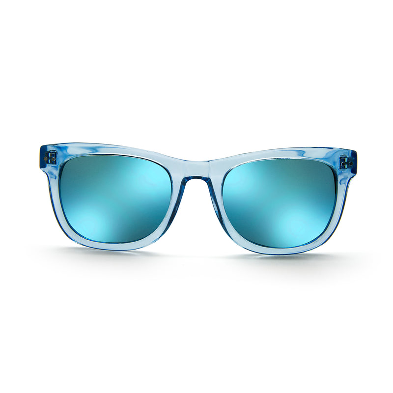 Neo Polarised Sunglasses