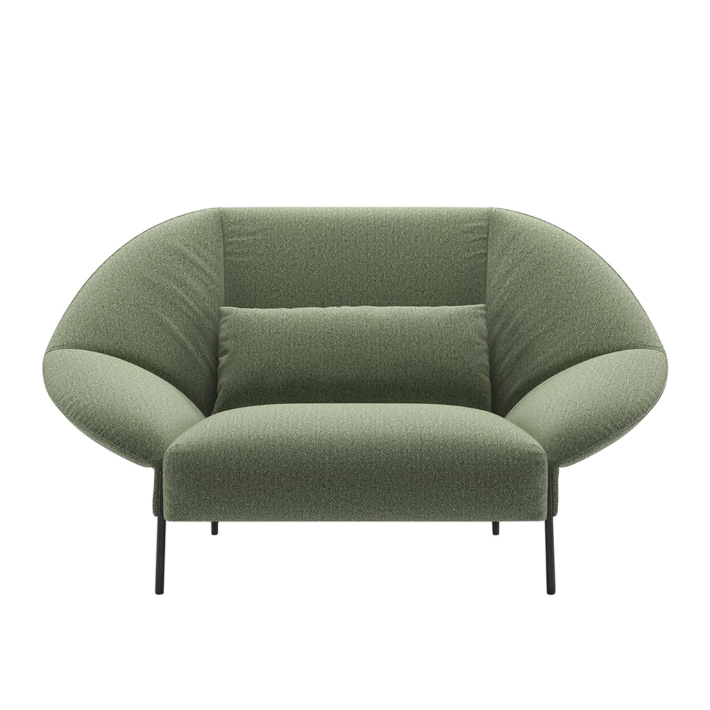 Païpaï Loveseat