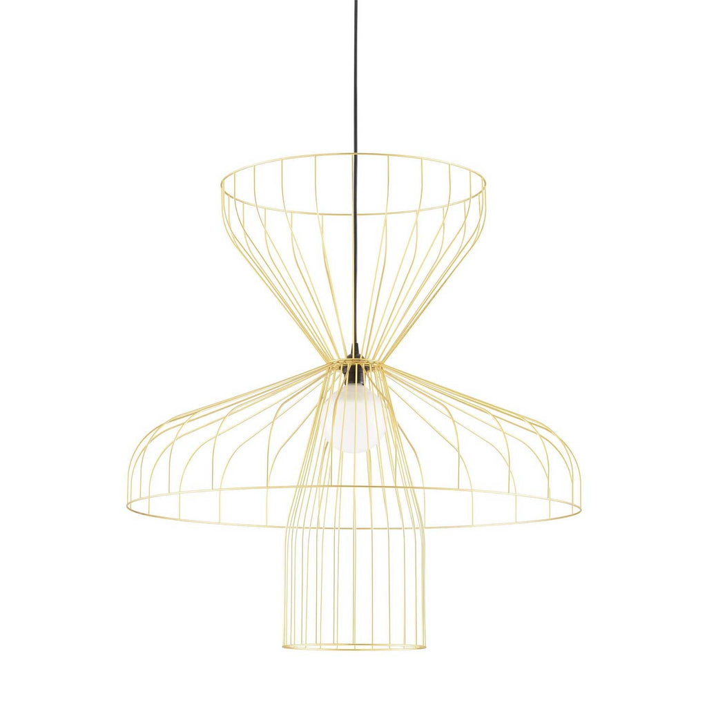 Parachute Light - Gold