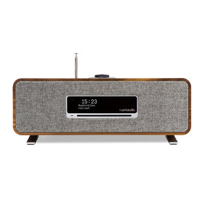 R3 Compact Music System
