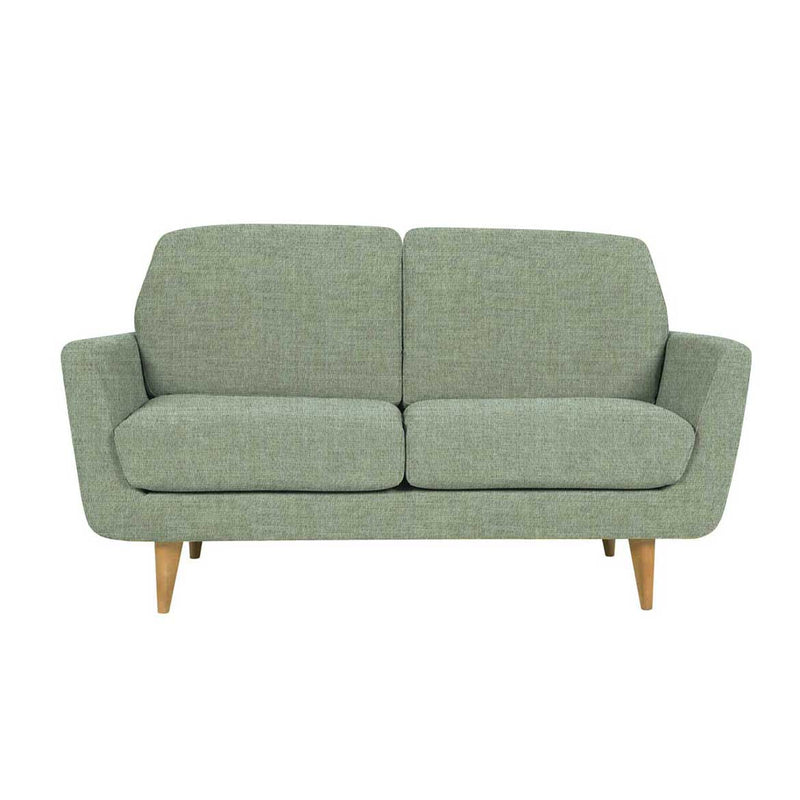 Rucola 2 Seater Sofa