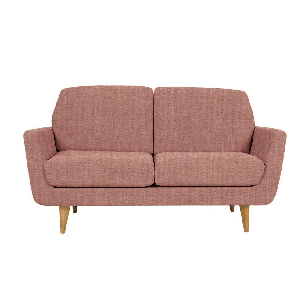 Admirable Rucola 2 Seater Sofa Forskolin Free Trial Chair Design Images Forskolin Free Trialorg