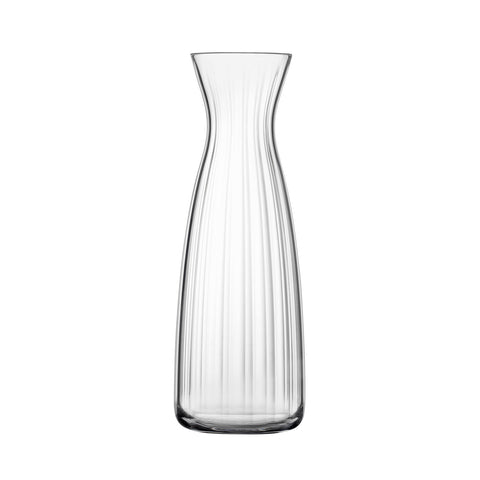 Amadeo Wine Decanter