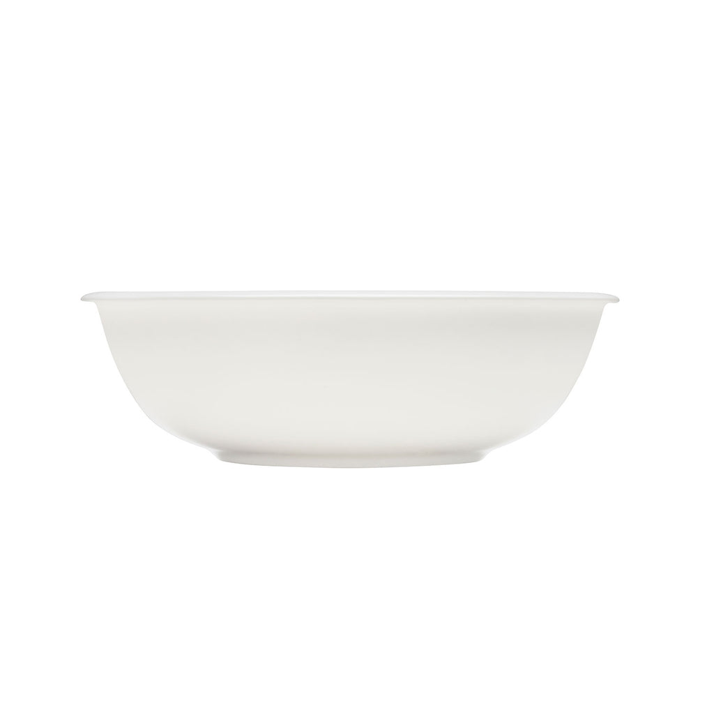 Raami Serving Bowl 29cm
