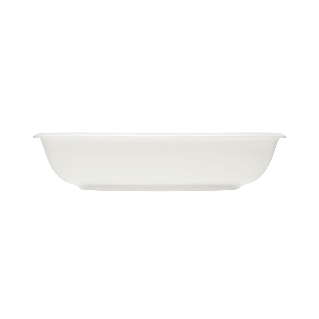 Raami Serving Bowl Oval 27cm