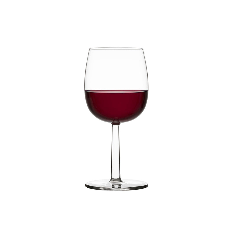 Raami Wine Glass Set of 2