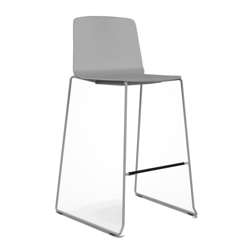 Rama Tall Stool