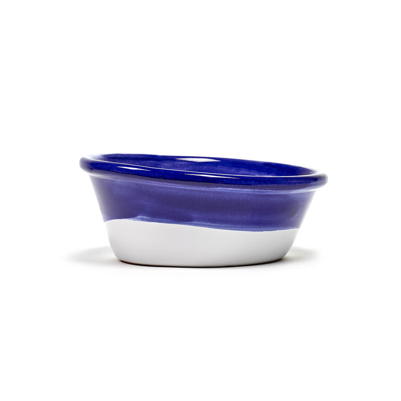 Small Salad Bowl, Table Nomade 26 cm