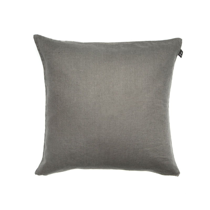 Sunshine Linen Cushion