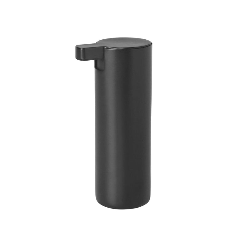 Modo Soap Dispenser, Black