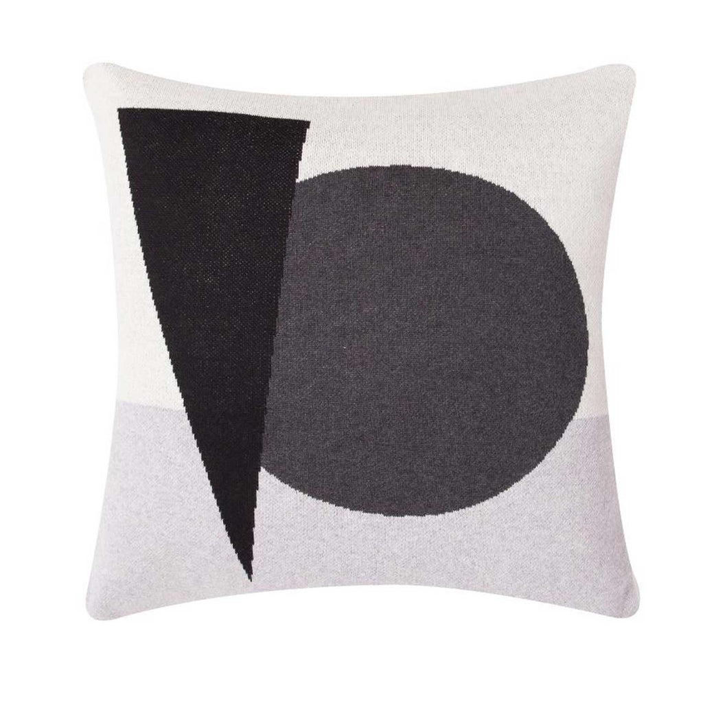 Bushwick Cushion
