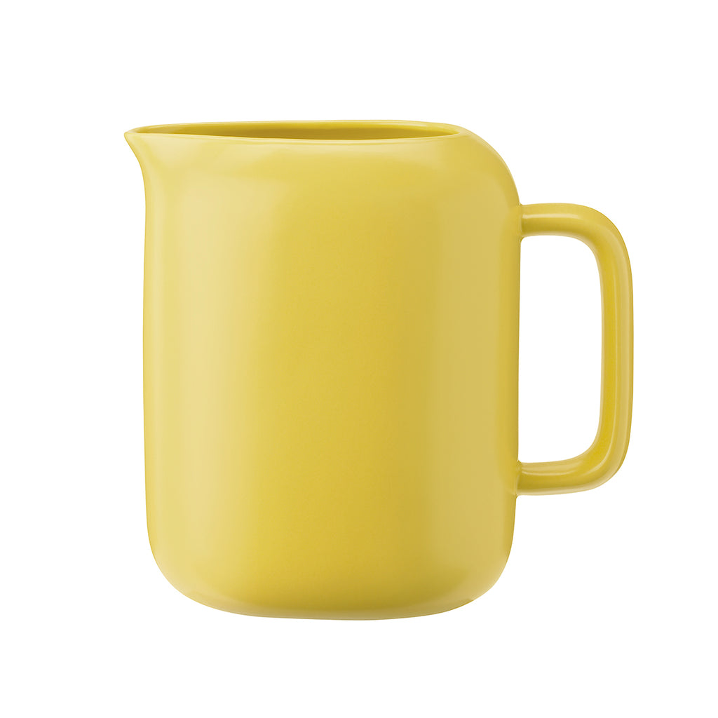 Pour It Jug 1L, Yellow