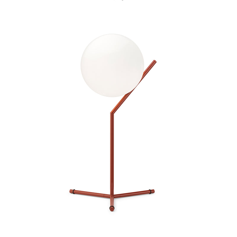 IC Table Lamp, T1 High