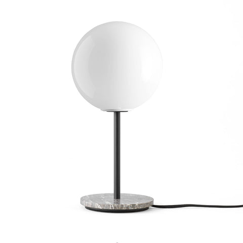 Clarine Table Light