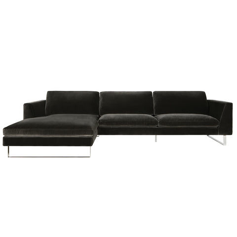 Brandon Sofa Set 3