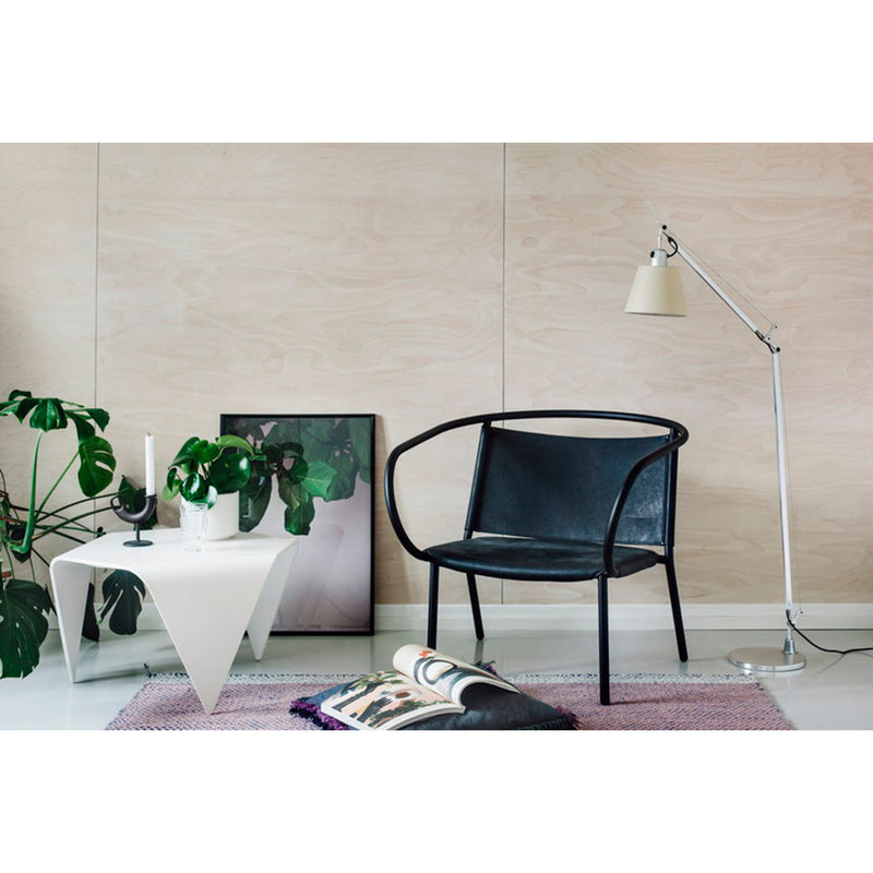 Tolomeo Basculante, Reading Floor Lamp