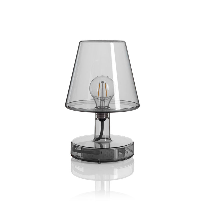 Transloetje Table Lamp