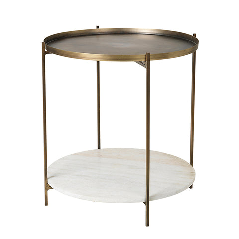 Speculum Table