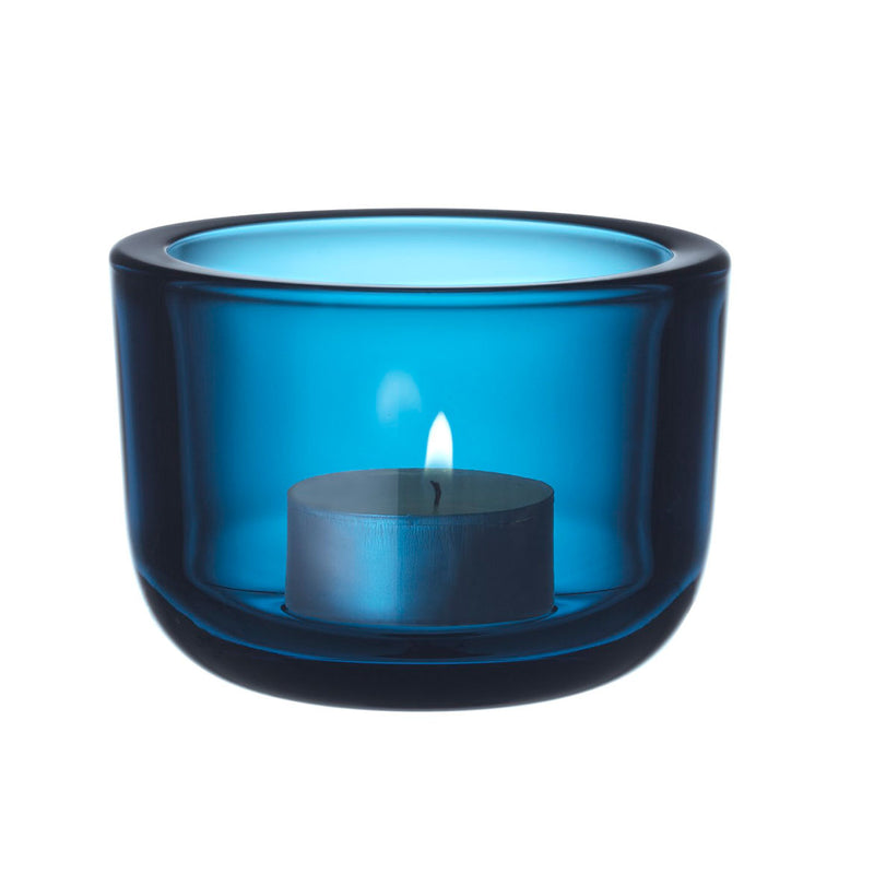 Valkea Tealight Holder