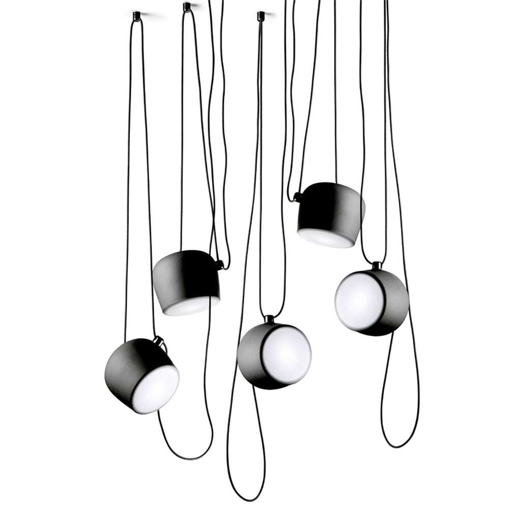 Aim Suspension Light