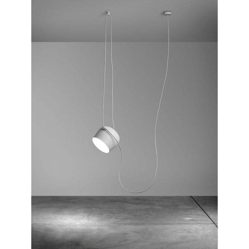 aim-suspension-light