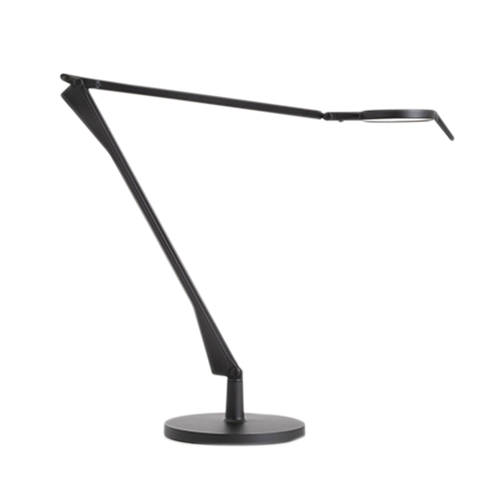 Aledin LED Desk Lamp, Matte