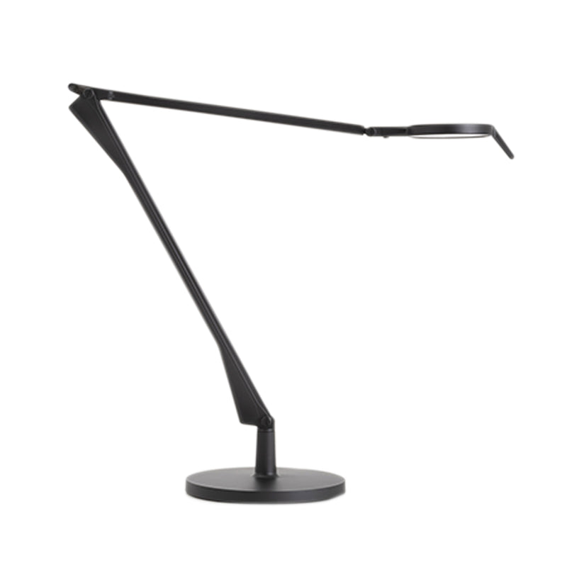 Aledin Tec LED Desk Lamp, Matte