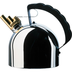 9091 Kettle by Alessi