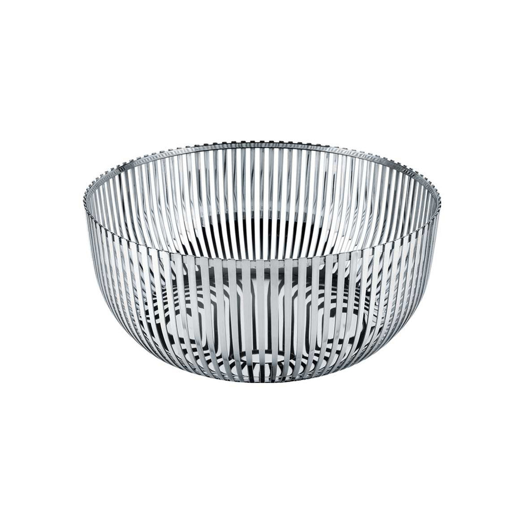 Charpin Fruit Bowl 24 cm by Alessi