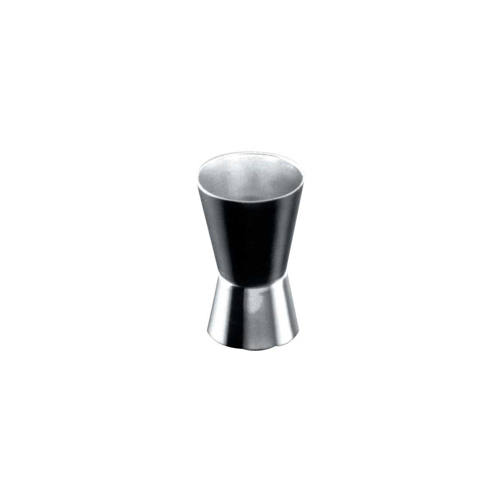 Cocktail Measure 4 cl
