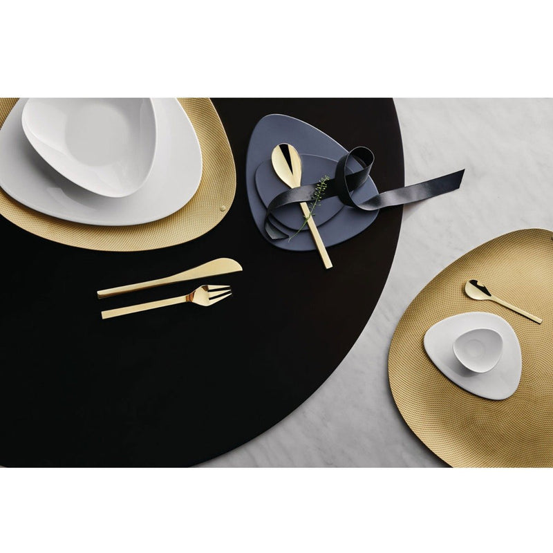colombina-tray-brass-alessi