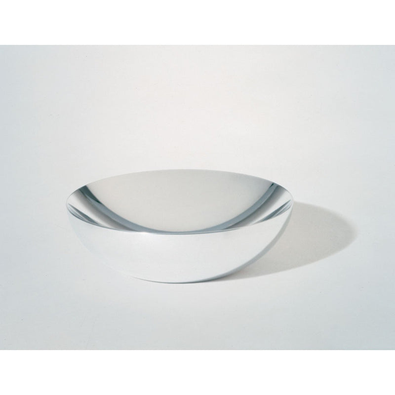 Double Ware Bowl 20 cm by Alessi