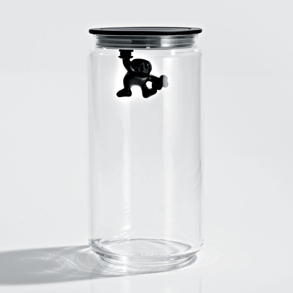 Gianni Jar 06 by Alessi